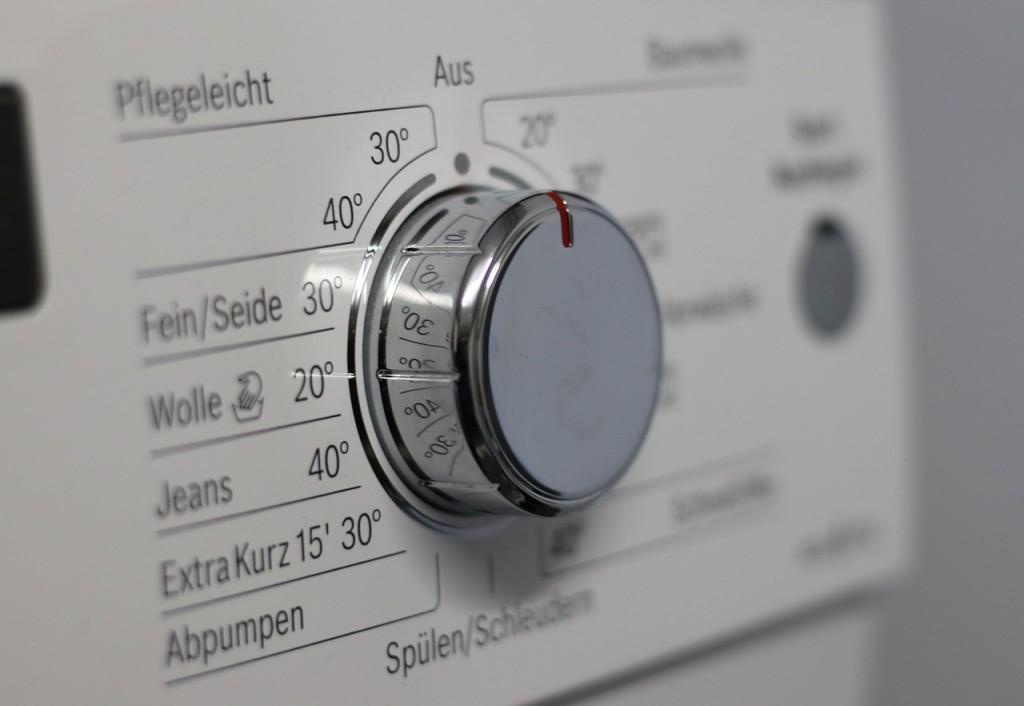 switch-1033640_1280