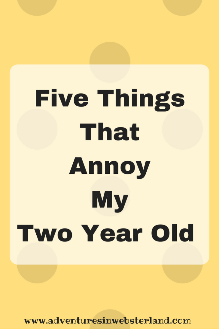 five-thingsthatannoymytwo-year-old-1