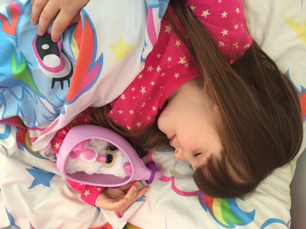 Celebrating World Dream Day With Bush Baby World Sleepy Pods