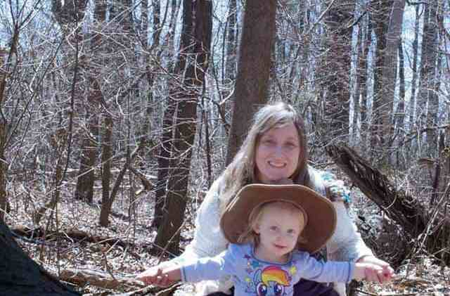 The Advantage of Adventures Outdoors with your Children