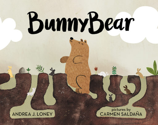 https://www.albertwhitman.com/book/bunnybear/