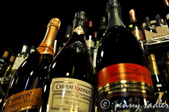 best photography tips for travel blogs wine bottles ©pennysadler 2013 adventuresofacarryon.com
