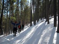 IMG_3271 trail