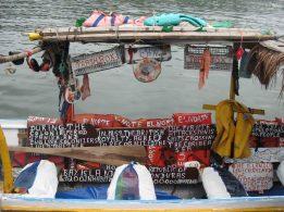 IMG_4207 boat