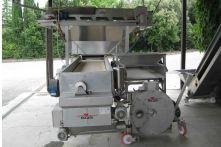 IMG_4686 grape press