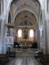 IMG_5022 church