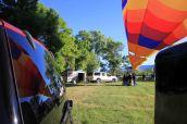 IMG_8315 balloon