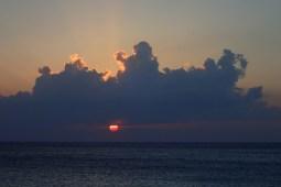 p2102240-sunset