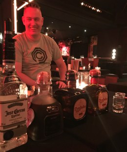 20170309_213807771_iOS-tequila
