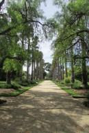 Williamstown' s Botanical Gardens