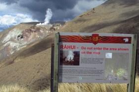 activevolcano