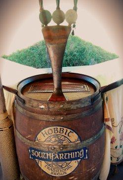 beerpull