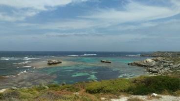 coralshoal