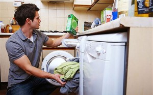 man-housework-1_2869157b