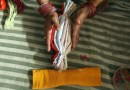 In the News: Banana fiber sanitary pads can solve big problems in India