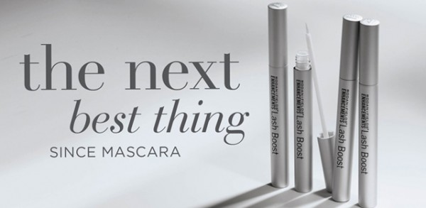 Lash-Boost-Rodan-Fields-600x293