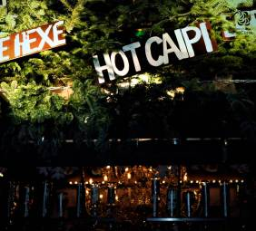 hot caipi tollwood münchen