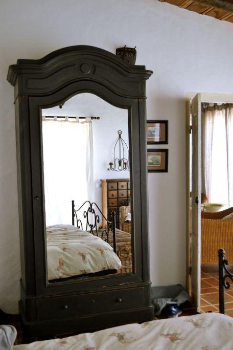 schlafzimmer-design-ferienwhonung-algarve