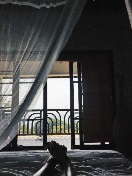 schönes-hotelzimmer-in-sri-lanka-nähe-tangalle