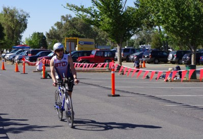 TRI for KIDS and TRI for REAL 195