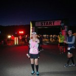 American River 50 Mile Endurance Run – An Ultra (long) Race Report!
