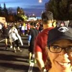 California International Marathon 2014 – Race Report!