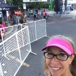 Capital City Classic 2015 – 5K Race Report