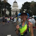 California International Marathon 2015 – a Race Report!!! with a Lot!!! of Exclamation Points!!!