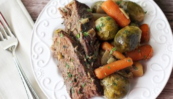 recipe: whole30 slow cooker pork tenderloin [32]