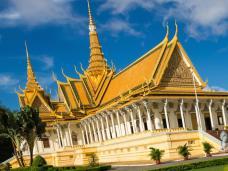 itinerary_lg_3533737_1080x810_Phnom_Penh