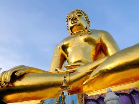 itinerary_lg_5981497_1080x810_Chiang_Mai_Island_Thailand