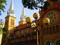 itinerary_lg_8634817_1080x810_Ho_Chi_Minh_City_VN