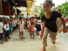 itinerary_lg_Cambodia-Siam-Reap-New-Hope-Planeterra-School-Children