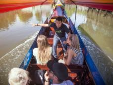 itinerary_lg_Thailand-Bangkok-Canal-Longboat-Tour-Travellers-Group