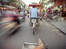 itinerary_lg_Vietnam-Hanoi-Old-Quarter-Street-Rickshaw-Erwin-Sasmito-2014-Old-Quater-Hanoi-processed-Lg-RGB