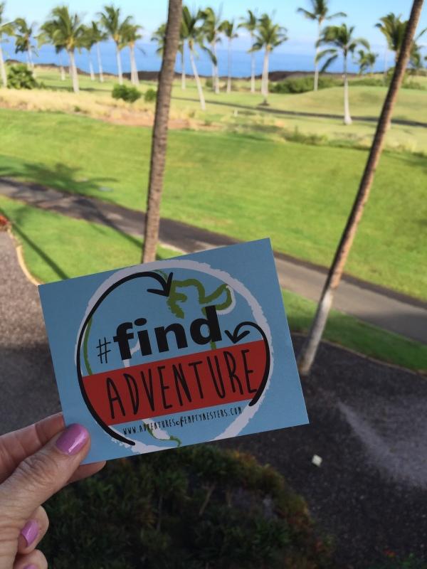 findadventure