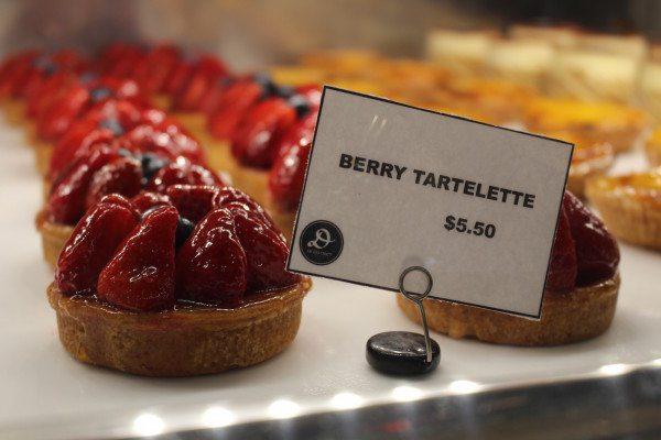 BerryTartelette