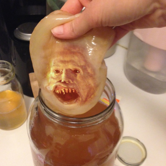 basket-scoby
