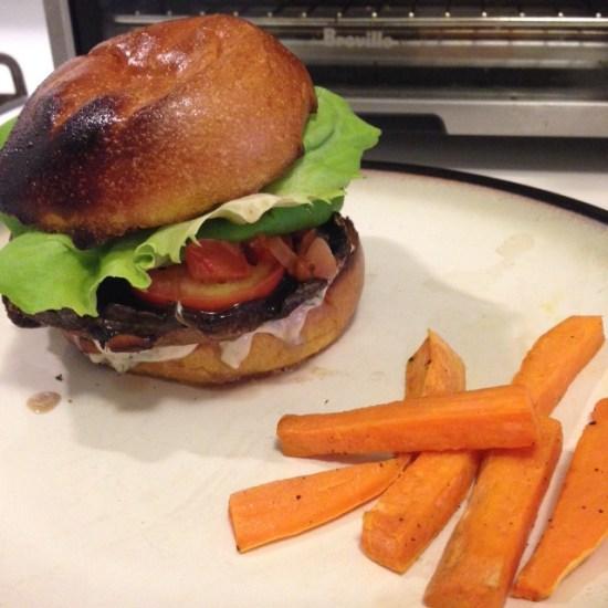 Portobello_burger1