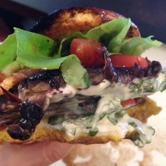 Portobello_burger2