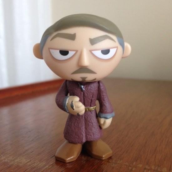 Littlefinger