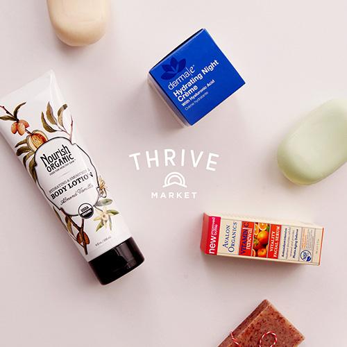 Thrive_Sharing_0003_4