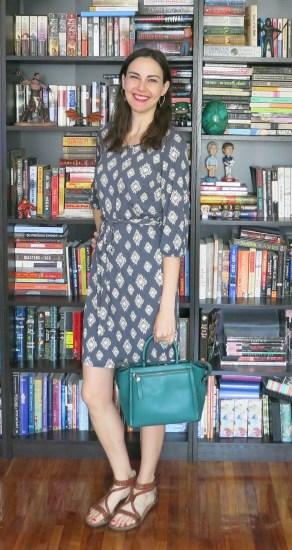 Papermoon Cecil Knit Dress | Stitch Fix