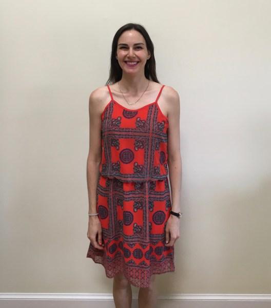 Pixley Mavis Dress | Stitch Fix