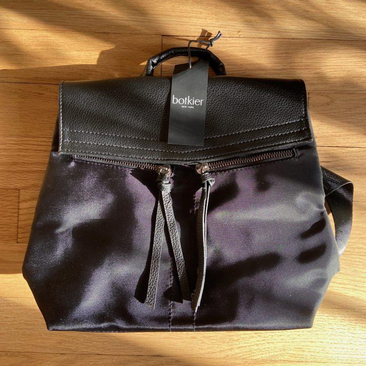 Botkier backpack