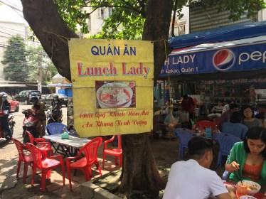 Vietnam 068