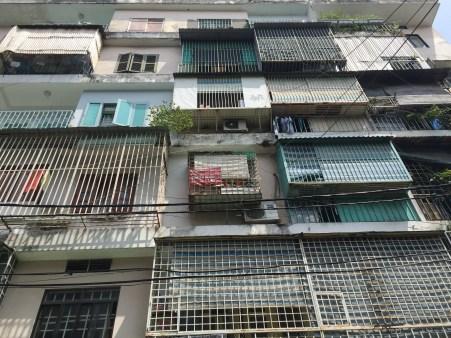 Vietnam 069