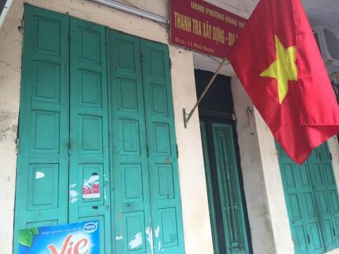 Vietnam 162