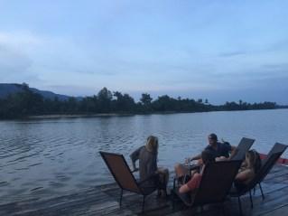 Kampot 136