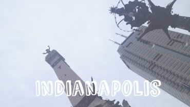 Indy
